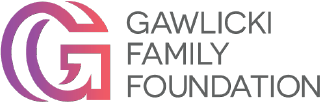 Gawlicki Foundation